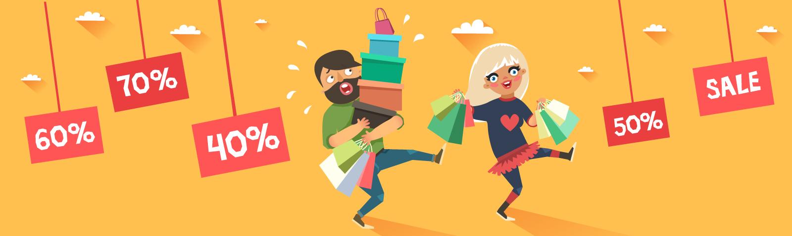 Promociones_decision_de_compra