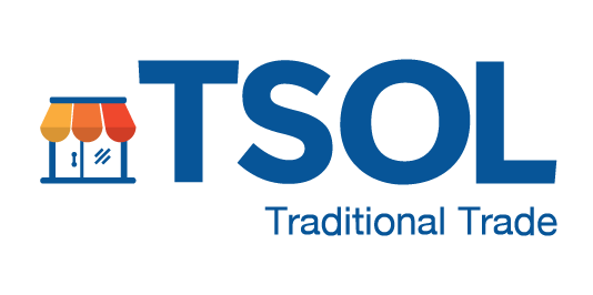 Grupo Bit - TSOL Traditional Trade
