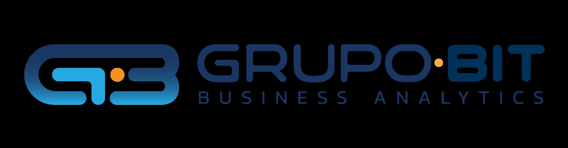 Grupobit